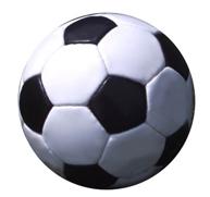 La historia de futbol